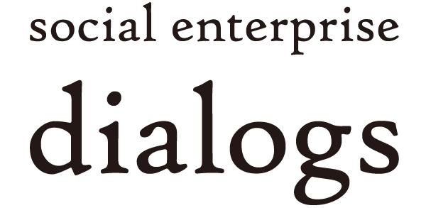 dialogsロゴ